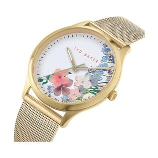 Zegarek TED BAKER K TJ BKPBGS007