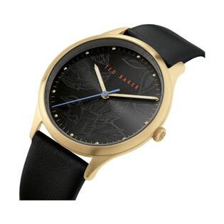 Zegarek TED BAKER K TJ BKPBGS001