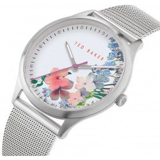 Zegarek TED BAKER K TJ BKPBGS009