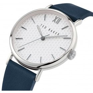Zegarek TED BAKER K TJ BKPPHS001