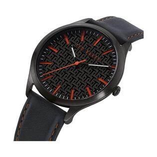 Zegarek TED BAKER M TJ BKPMHS004