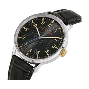 Zegarek TED BAKER M TJ BKPCSS010