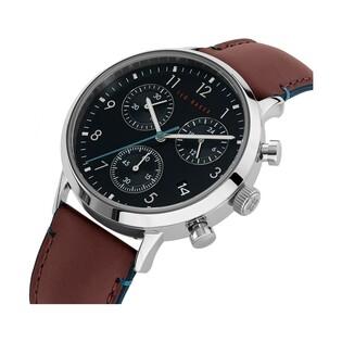 Zegarek TED BAKER M TJ BKPCSF901