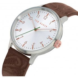Zegarek TED BAKER M TJ BKPCSF906