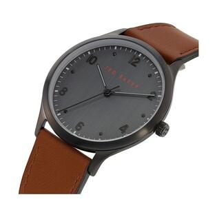 Zegarek TED BAKER M TJ BKPMHF907