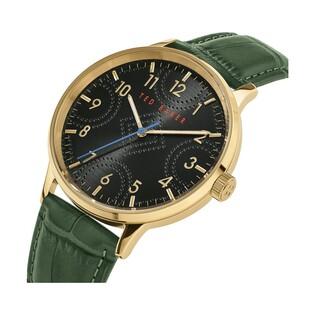 Zegarek TED BAKER M TJ BKPCSS009