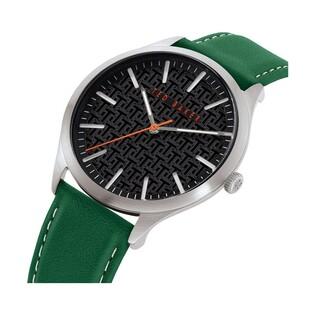 Zegarek TED BAKER M TJ BKPMHS005