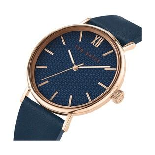 Zegarek TED BAKER M TJ BKPPGS004