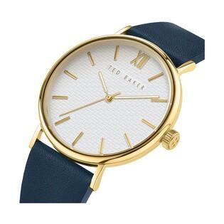 Zegarek TED BAKER M TJ BKPPGS003