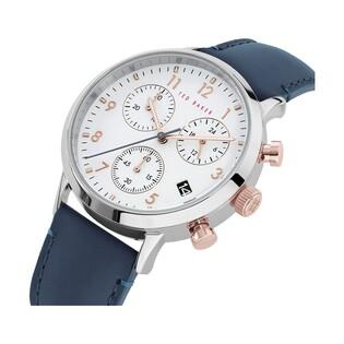 Zegarek TED BAKER M TJ BKPCSF904
