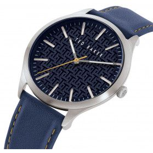 Zegarek TED BAKER M TJ BKPMHS006
