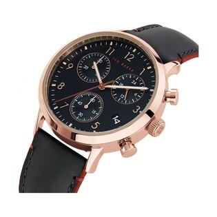 Zegarek TED BAKER M TJ BKPCSF905