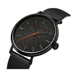 Zegarek TED BAKER M TJ BKPMMS002