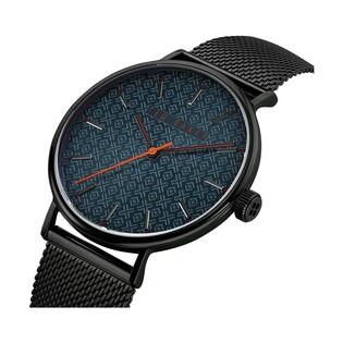 Zegarek TED BAKER M TJ BKPMMS001