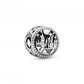 Charms PANDORA Harry Potter PE 798622C00 próba 925