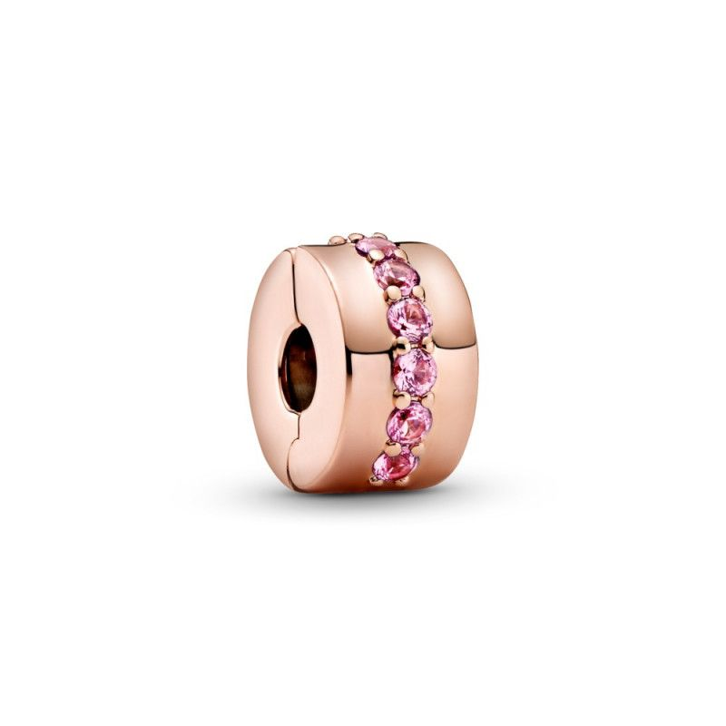 Element PANDORA ROSE klips PE 781972C01