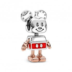 Charms PANDORA DISNEY ROSE PE 789073C01