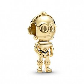Charms PANDORA SHINE STAR WARS PE 769244C01
