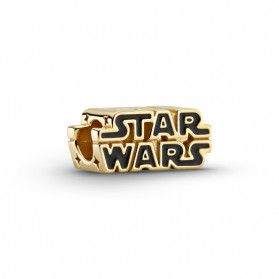 Charms PANDORA SHINE STAR WARS PE 769247C01