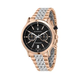 Zegarek MASERATI Epoca M CL R8873638005