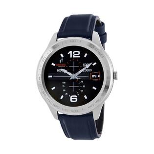 Zegarek MAREA Smartwatch M CL B60001-6