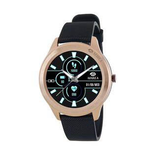 Zegarek MAREA Smartwatch M CL B60001-4