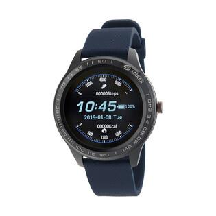 Zegarek MAREA Smartwatch M CL B60001-3