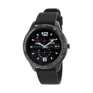Zegarek MAREA Smartwatch M CL B60001-1