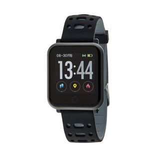 Zegarek MAREA Smartwatch U CL B57002-3