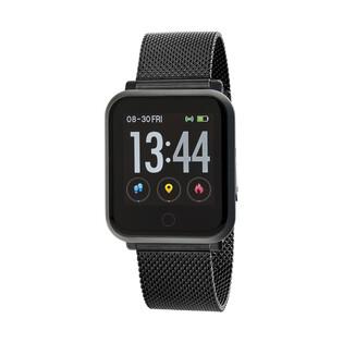 Zegarek MAREA Smartwatch M CL B57002-5