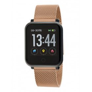 Zegarek MAREA Smartwatch U CL B57002-6
