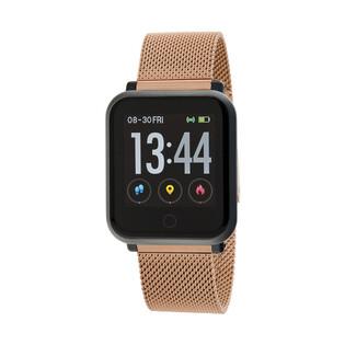 Zegarek smartwatch Marea unisex CL B57002-6