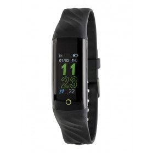 Zegarek MAREA Smartwatch M CL B57003-1
