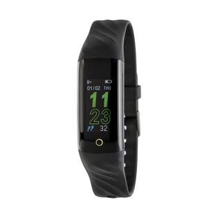 Zegarek smartwatch Marea opaska CL B57003-1