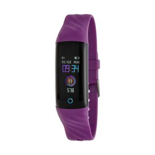 Zegarek MAREA Smartwatch K CL B57003-2