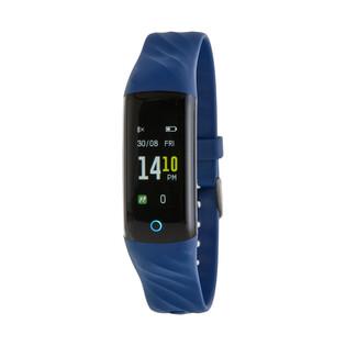Zegarek MAREA Smartwatch M CL B57003-3