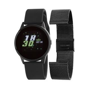 Zegarek MAREA Smartwatch K CL B58001-1