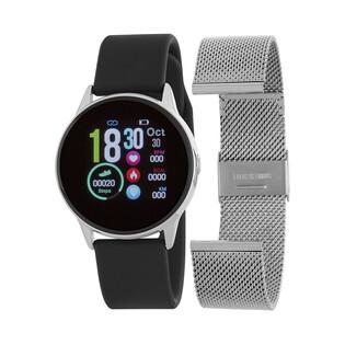 Zegarek MAREA Smartwatch M CL B58001-2