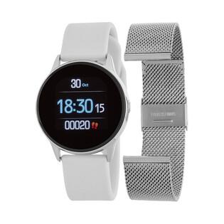 Zegarek MAREA Smartwatch M CL B58001-3