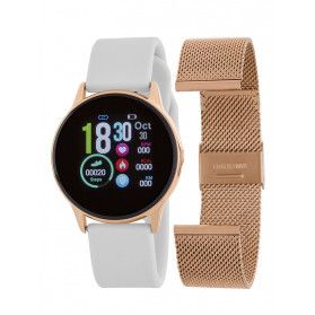 Zegarek damski smartwatch Marea CL B58001-5