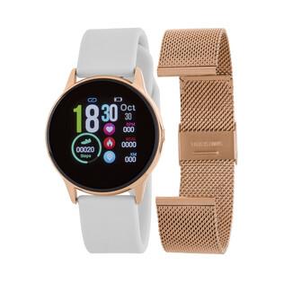 Zegarek MAREA Smartwatch K CL B58001-5