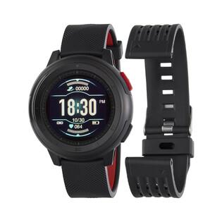 Zegarek MAREA Smartwatch M CL B58002-1