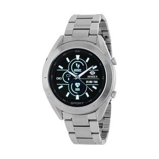 Zegarek MAREA Smartwatch M CL B58004-1