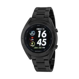 Zegarek MAREA Smartwatch M CL B58004-2