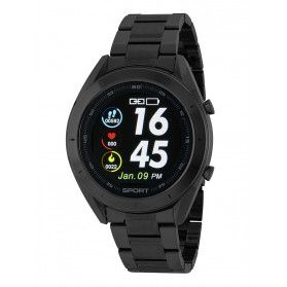 Zegarek smartwatch Marea męski CL B58004-2