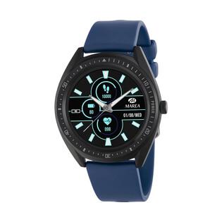 Zegarek MAREA Smartwatch M CL B59003-2