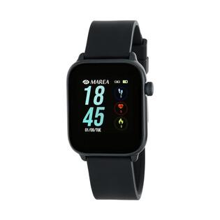Zegarek MAREA Smartwatch M CL B59002-1