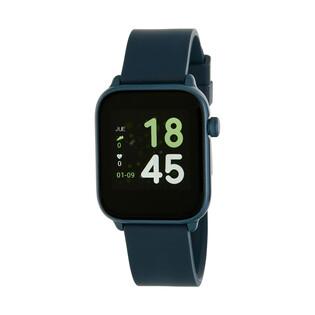 Zegarek MAREA Smartwatch U CL B59002-2