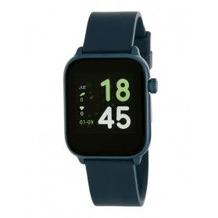 Zegarek smartwatch Marea unisex CL B59002-2
