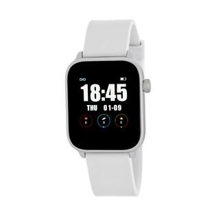 Zegarek MAREA Smartwatch K CL B59002-3